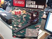 TORO SUPER BLOWER 51591